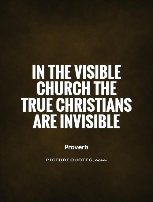 Christianity Quotes & Sayings | Christianity Picture Quotes