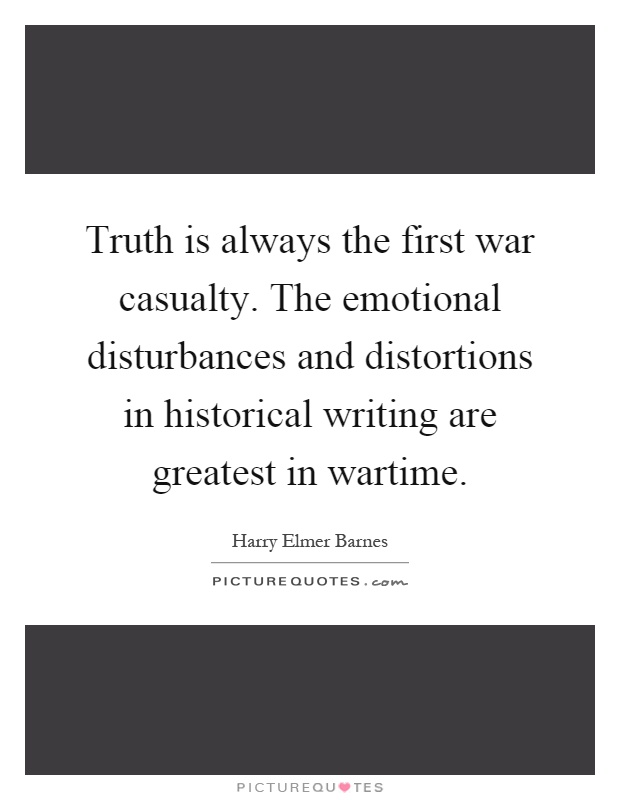 unjust war essay