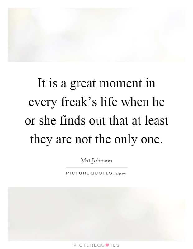 GREAT MOMENTS Quotes Like Success