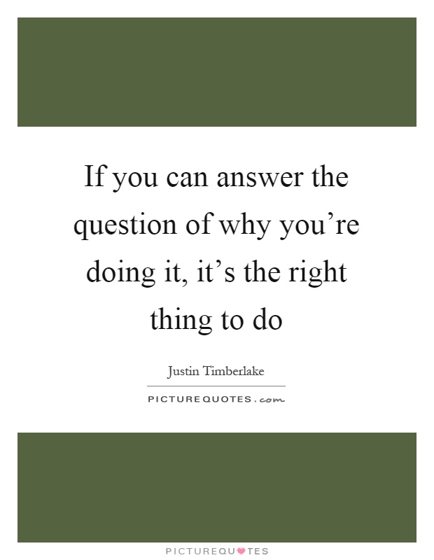 do the right thing essay example What is the best example of doing the right thing at the what are good examples of the right things said at why are people afraid to do the right thing at the.