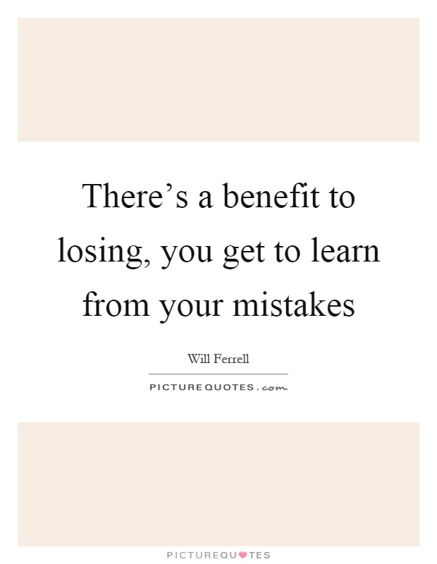 Best 25+ Blame quotes ideas on Pinterest | Blaming others ...
