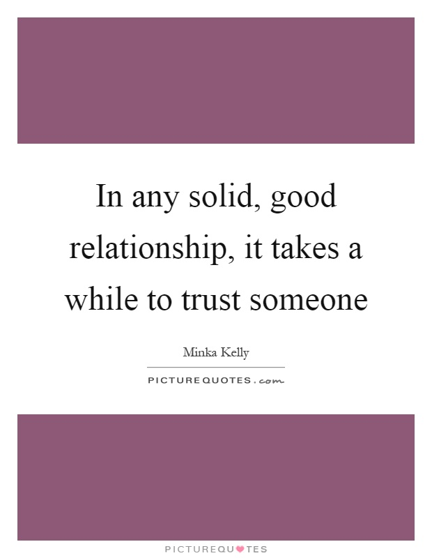 It Takes Two Relationship Quotes: Good Relationship Quotes & Sayings