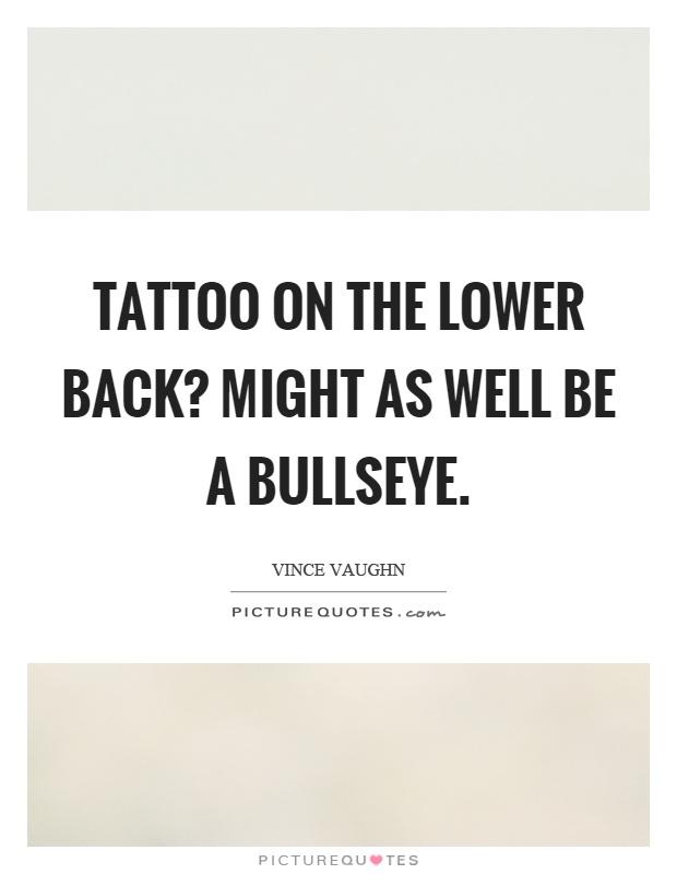 Bullseye Quotes | Bullseye Sayings | Bullseye Picture Quotes