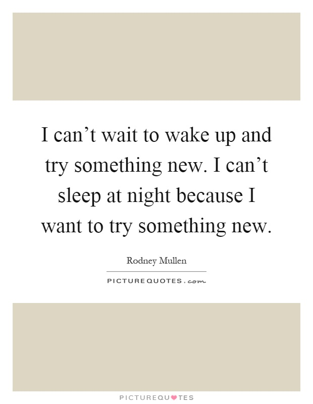something cute to sleep on quotes - 620×800