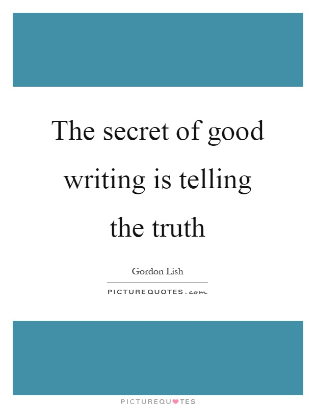 good quotes to write essays about Quotes about writing, the largest sourced library of quotes about writing on the web to me good writing is supposed to evoke sensation in the reader more quotes - writing - 2.