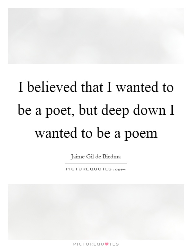 Deep Down Quotes  Deep Down Sayings  Deep Down Picture. Positive Quotes From The Bible. Sister Quotes Small. Quotes About Moving On Letting Go. Mom Valentine Quotes. Alice In Wonderland Quotes Yahoo Answers. Coffee Quotes In Arabic. Inspirational Quotes Labor Day. Song Quotes About Giving Up On Someone