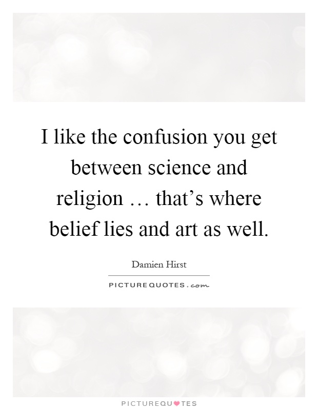 science quotes and religion - photo #22