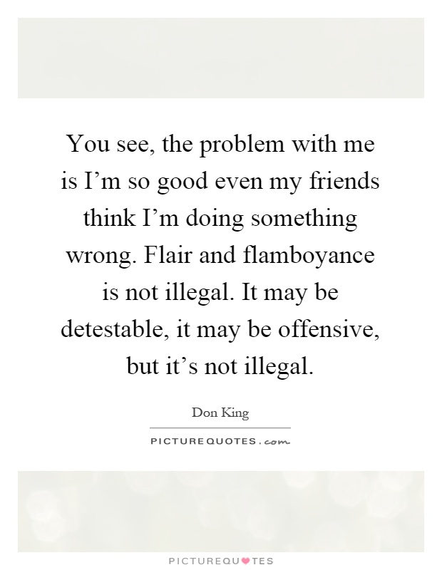Offensive Quotes Captivating Offensive Quotes  Offensive Sayings  Offensive Picture Quotes