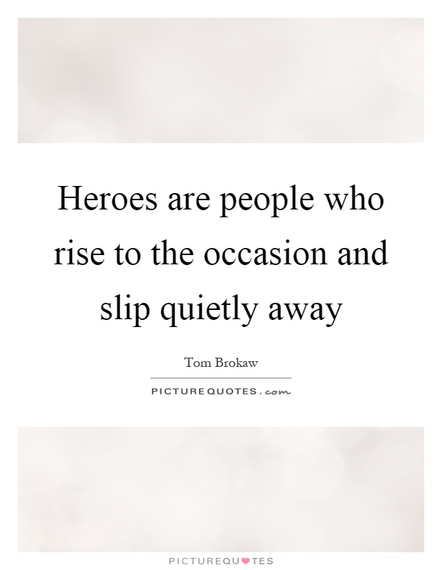 Quietly Quotes Quietly Sayings Quietly Picture Quotes