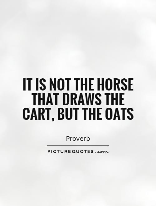 Image result for oats quote