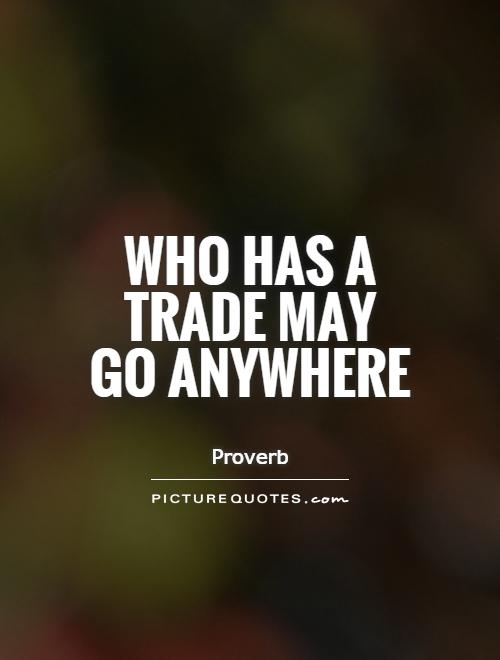How to trade forex quotes