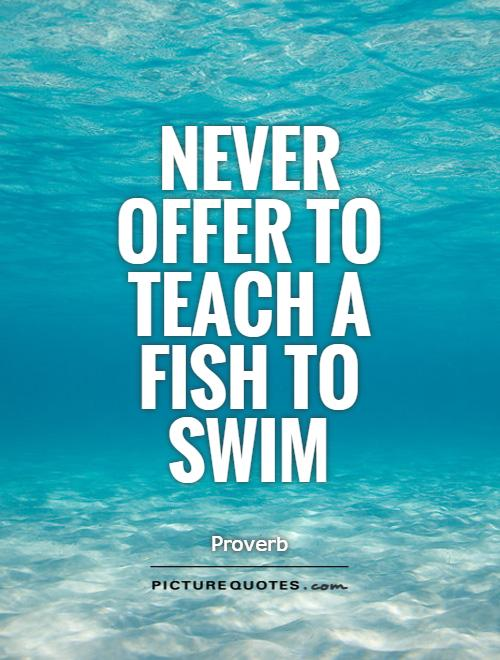 Swimmer Quotes Pictures to Swim Picture Quote 1
