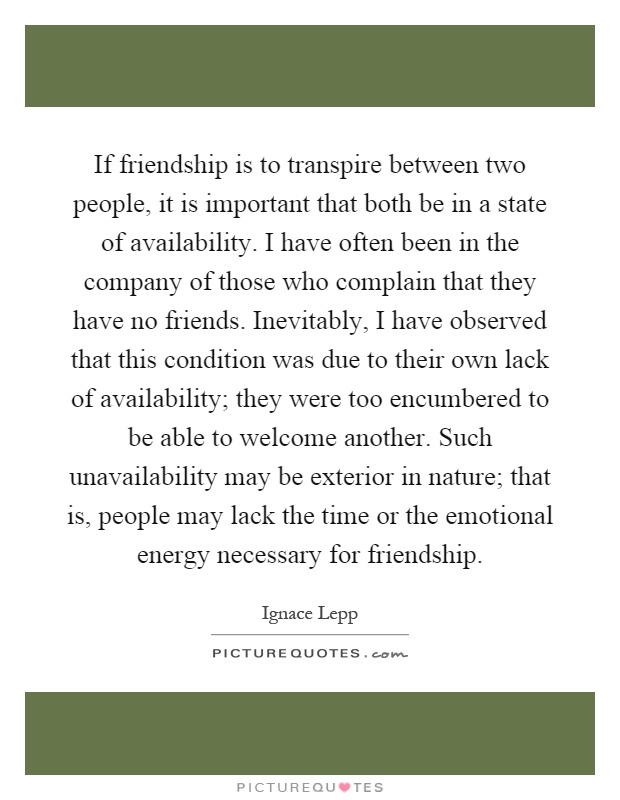 friendship important essay Story true friendship essay a true friend essaysfriends play an important role in a person's life they encourage when one is sad, they entertain when one is.