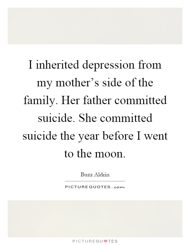 my mom committed suicide essay Help i am only 12 years old and i want to commit suicide it's mostly from my parents my mom mostly she always gives my sister all the credit today i was sick with strep, and my mom pulled me around town when it was raining and i was feeling miserable so one of the places we went was the.