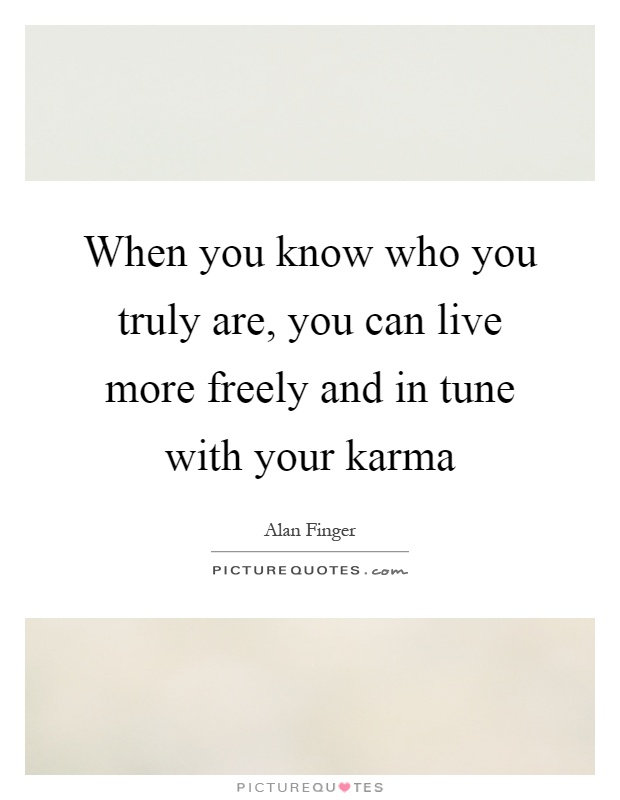 Karma Quotes Karma Sayings Karma Picture Quotes Page 5