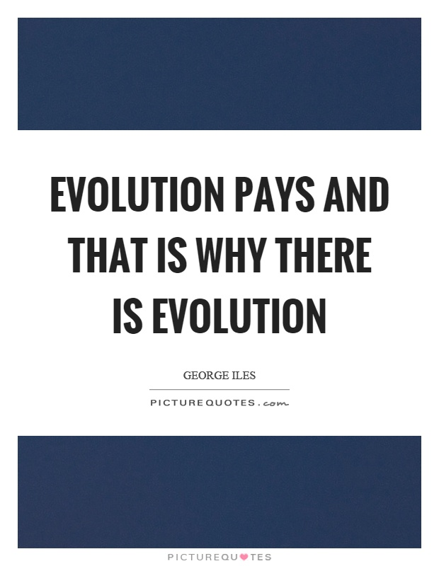 creationism versus evolution in the eyes of jay gould — stephen jay gould, evolution as fact and theory falsifiability karl popper in the 1980s  of the discussion should not be the scientific legitimacy of evolution but rather should be on the lack of evidence in creationism stephen jay gould adopted a similar position, explaining: debate is an art form it is about the winning of arguments.
