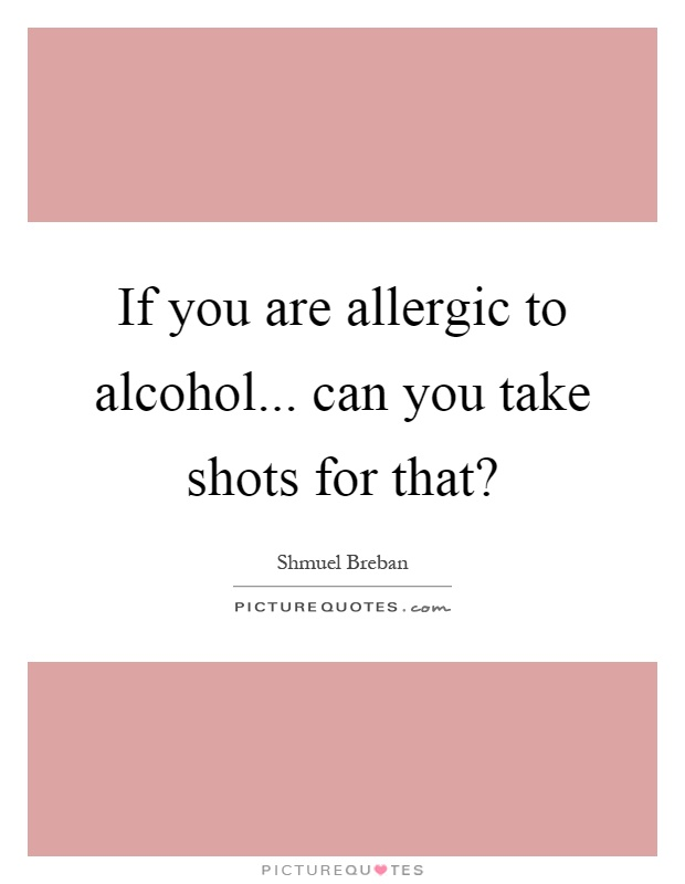Can you take viagra after alcohol