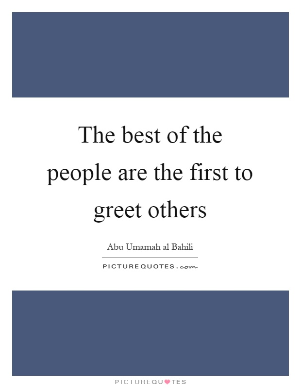 meet greet quotes about happiness