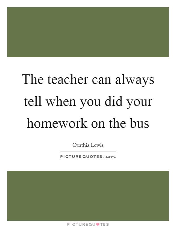 You can be my teacher i do homework