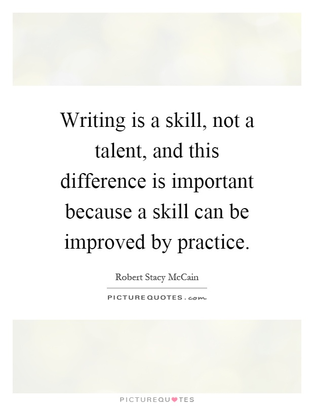 Motivational quotes for writing an essay
