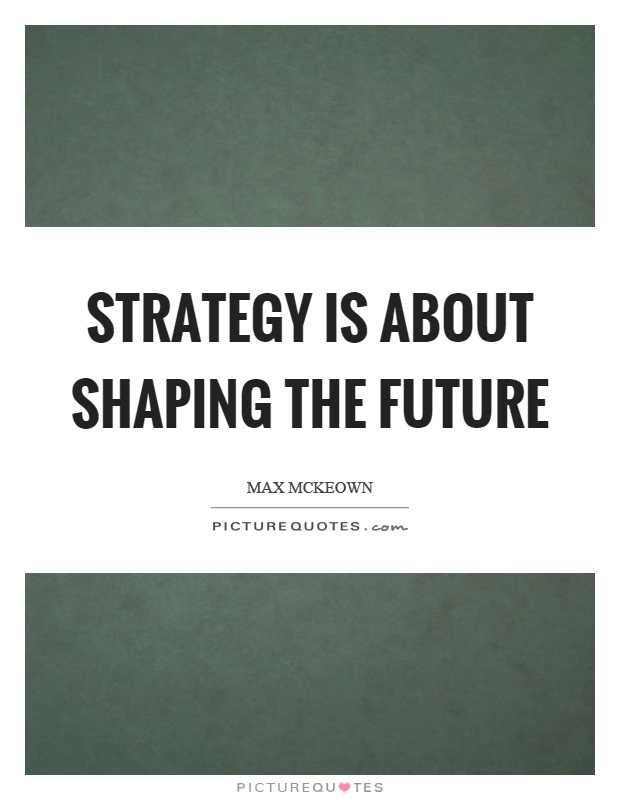 amd future strategy 3 strategies to mentally prepare for volatility please note that once you make your selection, it will apply to all future visits to nasdaqcom.
