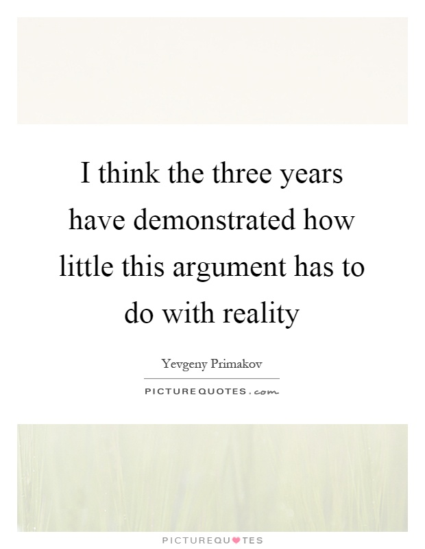 Argument for dreaming by plato