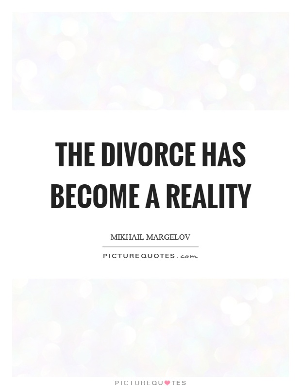 Divorce Quotes Fascinating Divorce Quotes  Divorce Sayings  Divorce Picture Quotes  Page 3
