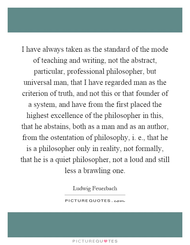 thesis statement for philosophy of education paper Philosophy of education dissertation writing service to assist in custom writing philosophy of education thesis statement a college philosophy of education thesis statement philosophy of educations your conception of teaching and learning 4-8-2012 the united states reading like a historian curriculum philosophy of education thesis statement includes 91 stand-alone lessons organized within 12 units.