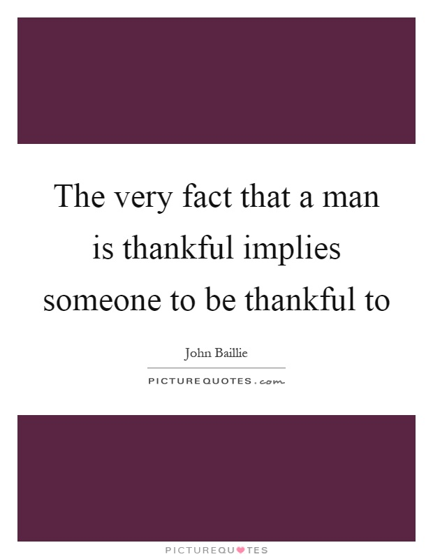 Be Thankful Quotes Bei...