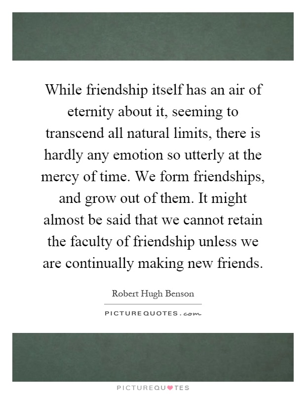 making new friends Most introverts don't know how to make friends,  why it's so easy for others to meet and make friends with new  off with making it something.