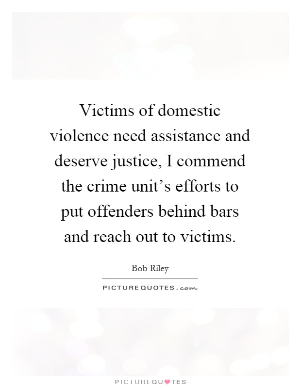 domestic violence and the criminal justice While the legal definitions of domestic violence can vary between states, the   ny city criminal justice agency this report looks at the effect on conviction rate .