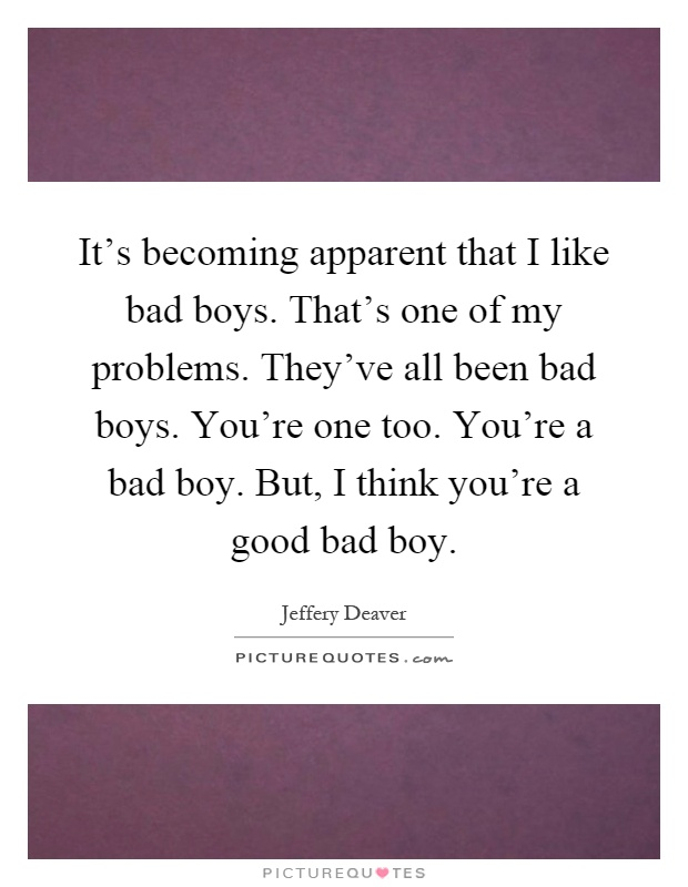 quotes about boys you like - photo #16