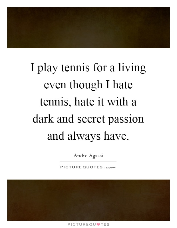 Tennis Quotes Funny Tennis Quotes Tennis Sayings