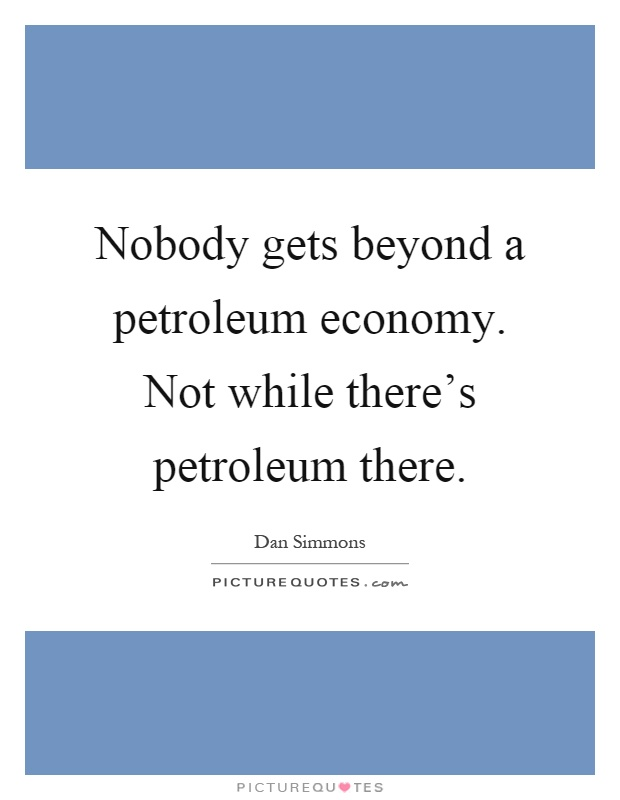 methanol economy Methanol economy: environment, demand, and marketing with a focus on the waste-to-methanol process 23 economic assessment of methanol production 24.