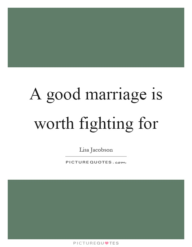 Lyric lyrics for a girl worth fighting for : Worth Fighting For Quotes & Sayings | Worth Fighting For Picture ...