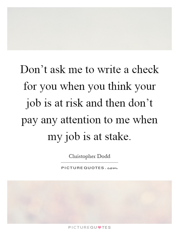 pay me to write