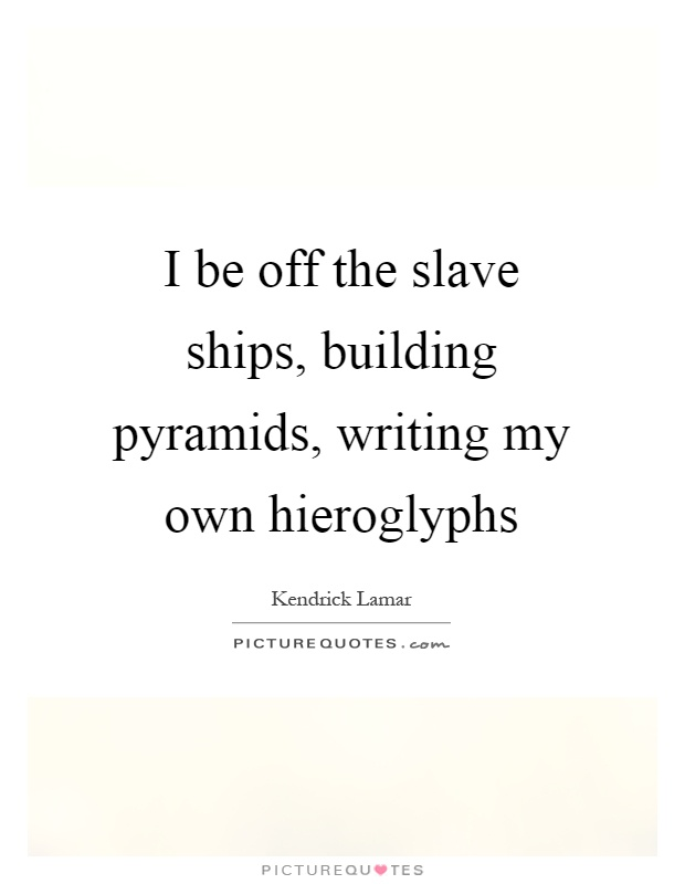 Slavery and sectional attitudes essay writer