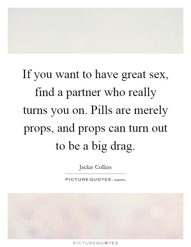 have find partner