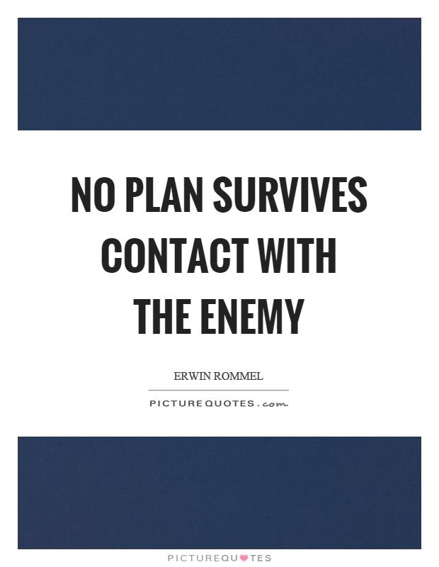 survives quotes survives sayings survives picture quotes