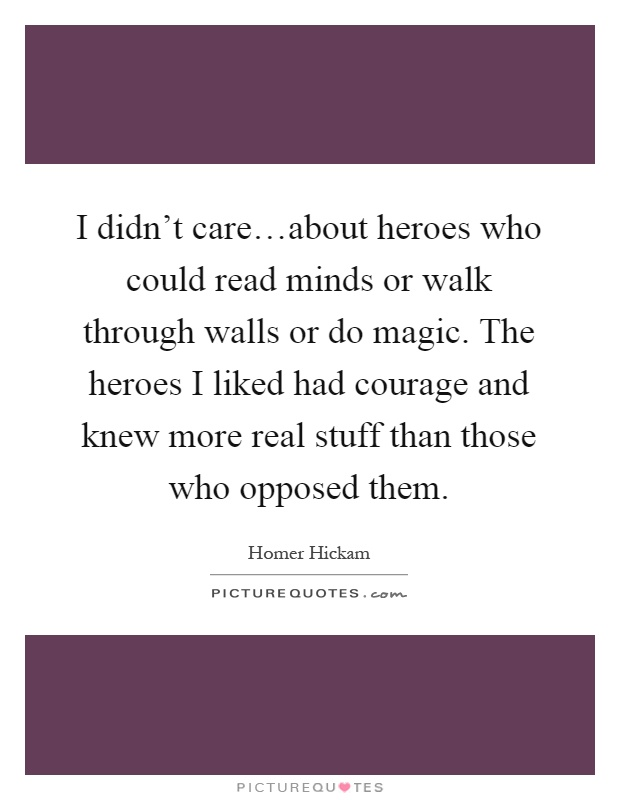 the heros walk essay The hero's journey in your life project due: monday, february 14  february 14 and will be presented in a gallery walk the project must show effort and creativity and demonstrate a thorough understanding of the steps in the hero's journey and the role of various archetypes  guidelines for the essay: with each project, you must.