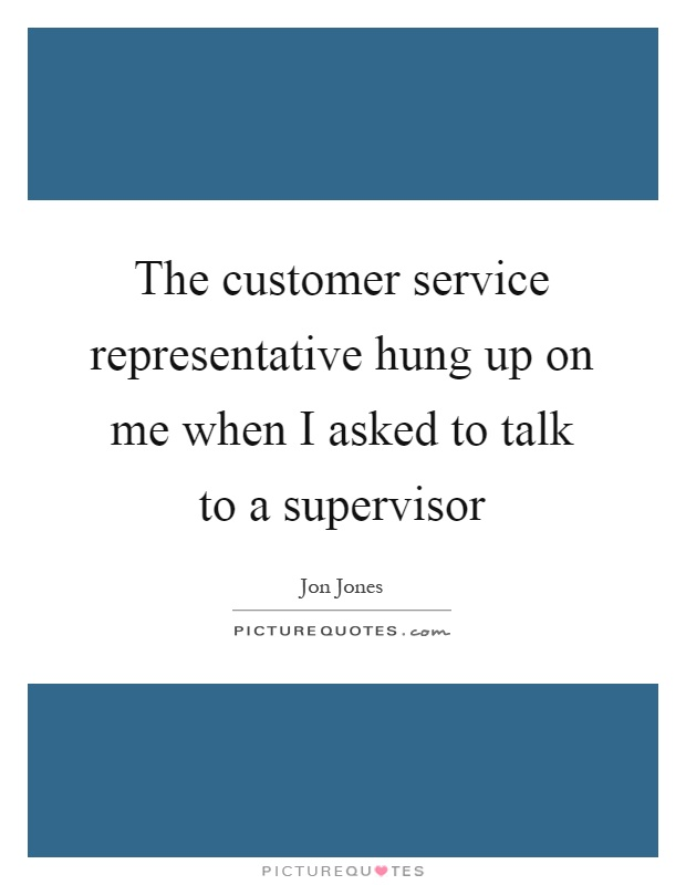 how to talk to the customer Being able to assess and address customer complaints is key to providing great customer service the meek customer generally averse to talking to you.