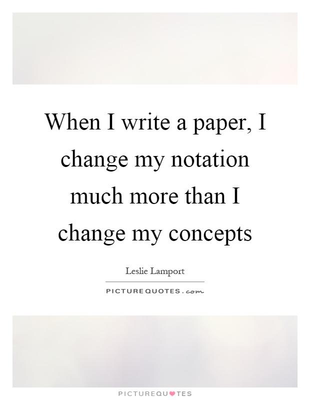 Write me paper