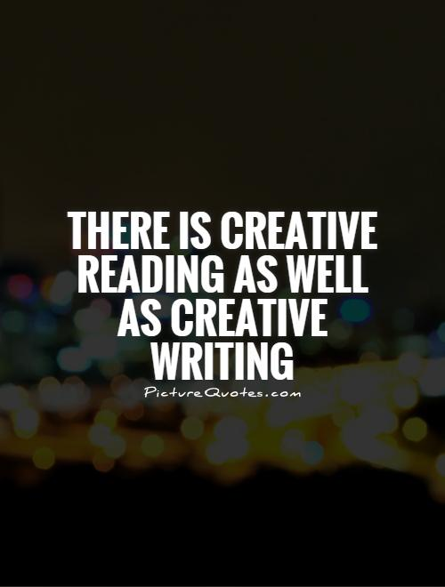 creative writing classes houston