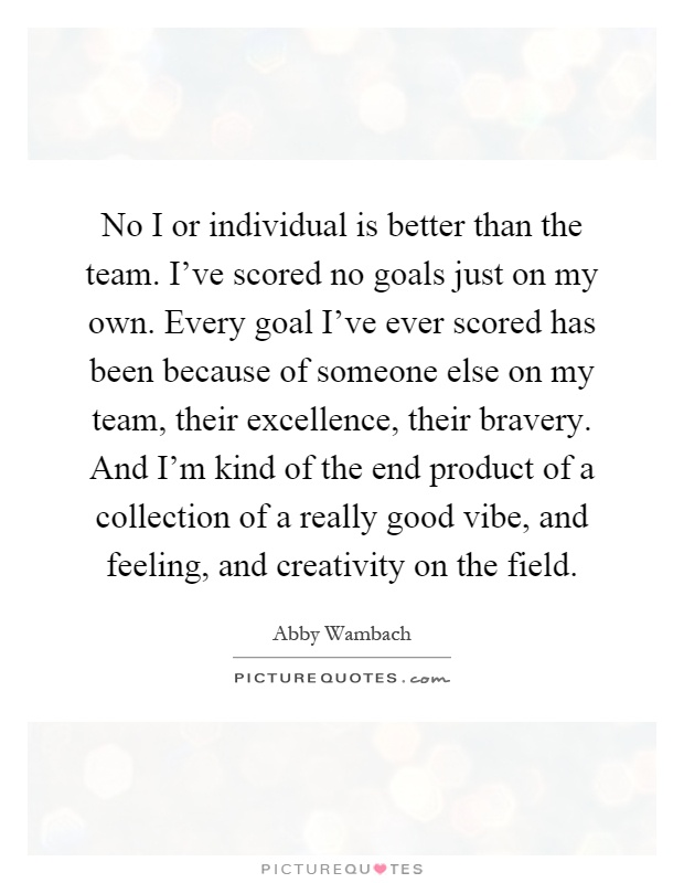 abby wambach quotes - photo #22