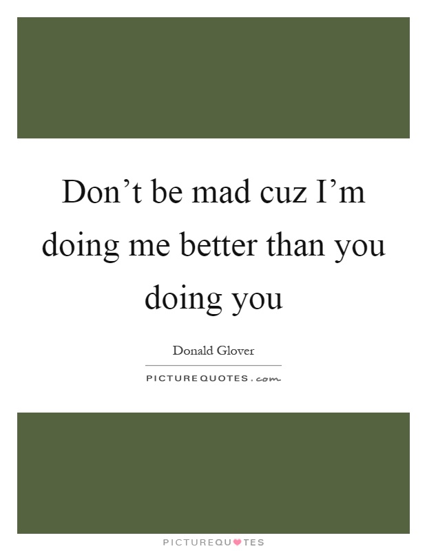 doing better than your ex quotes relationship
