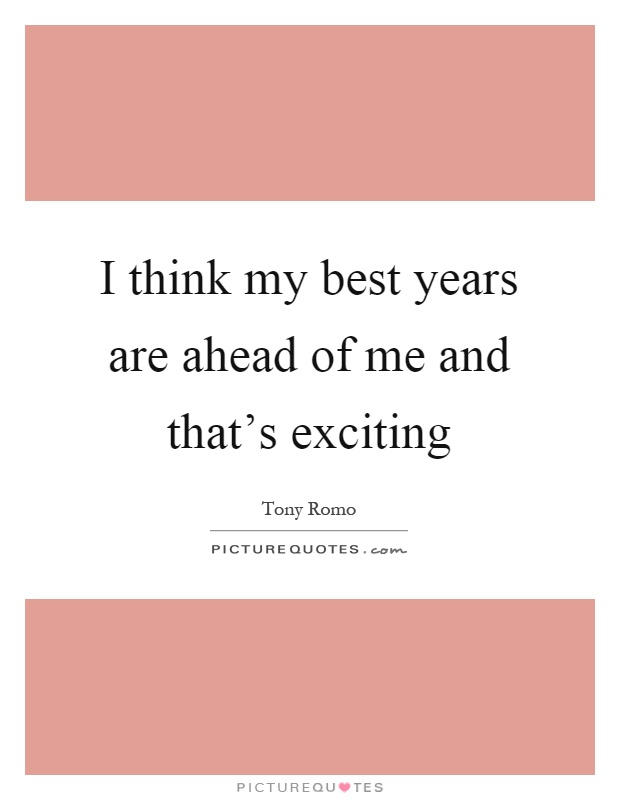 Best Year Quotes | Best Year Sayings | Best Year Picture Quotes