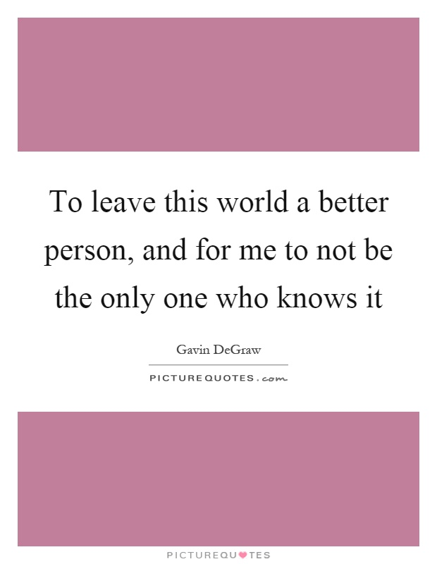 free to be me only better Explore angela erga's board meonly better  on pinterest | see more ideas about psychology, anxiety awareness and personal development.