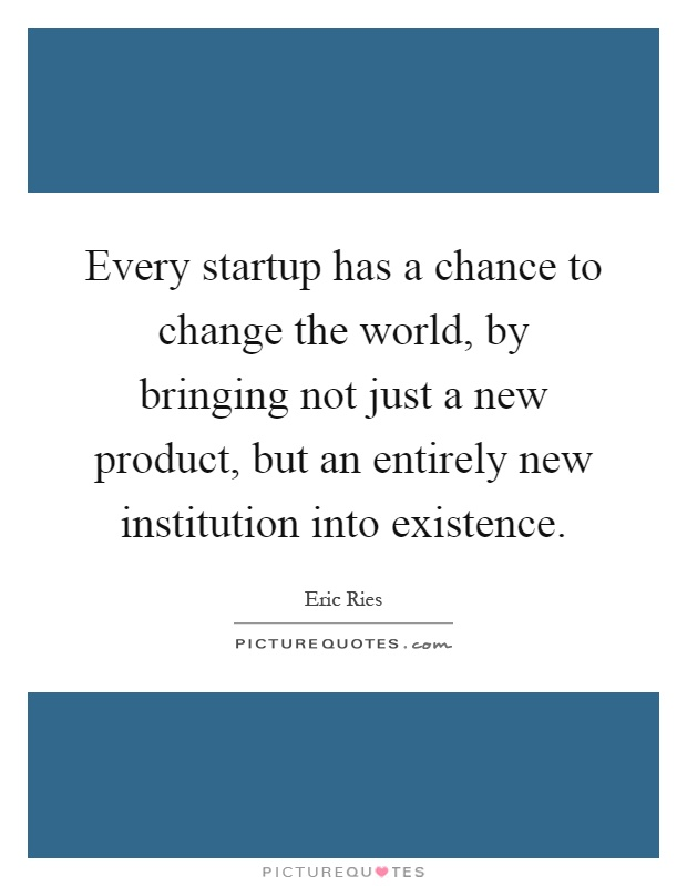 how to change startup picture
