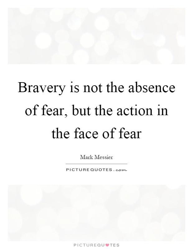 topic bravery essay topic bravery