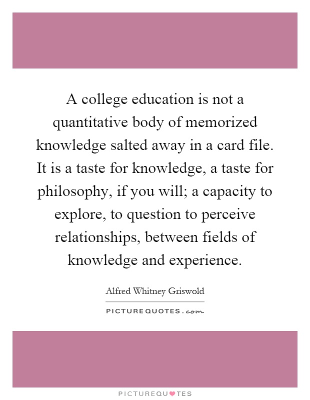 """What are the Relationship between """"Ethics"""" and """"Philosophy""""? – Explained!"""